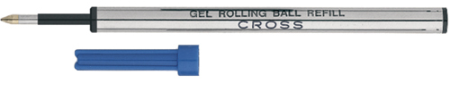 Cross slim Gel-Rollerball-Mine